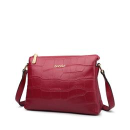 Brand Genuine Women Leather Handbags Luxury Handbags Women Bags